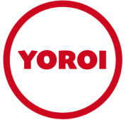 - yoroi - How to use Microsoft Powerpoint as Malware DropperSecurity Affairs
