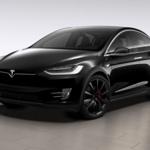 US authorities have indicted a Russian national for conspiring to recruit a Tesla employee to install malware onto the company's infrastructure.