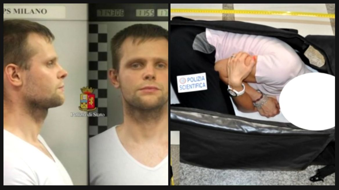 Black Death Young-British-model-kidnapped-and-drugged-in-Milan 2