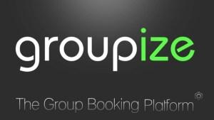Groupize-data-leak-2