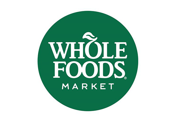 whole foods market hack
