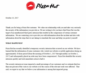 Pizza-hut-email
