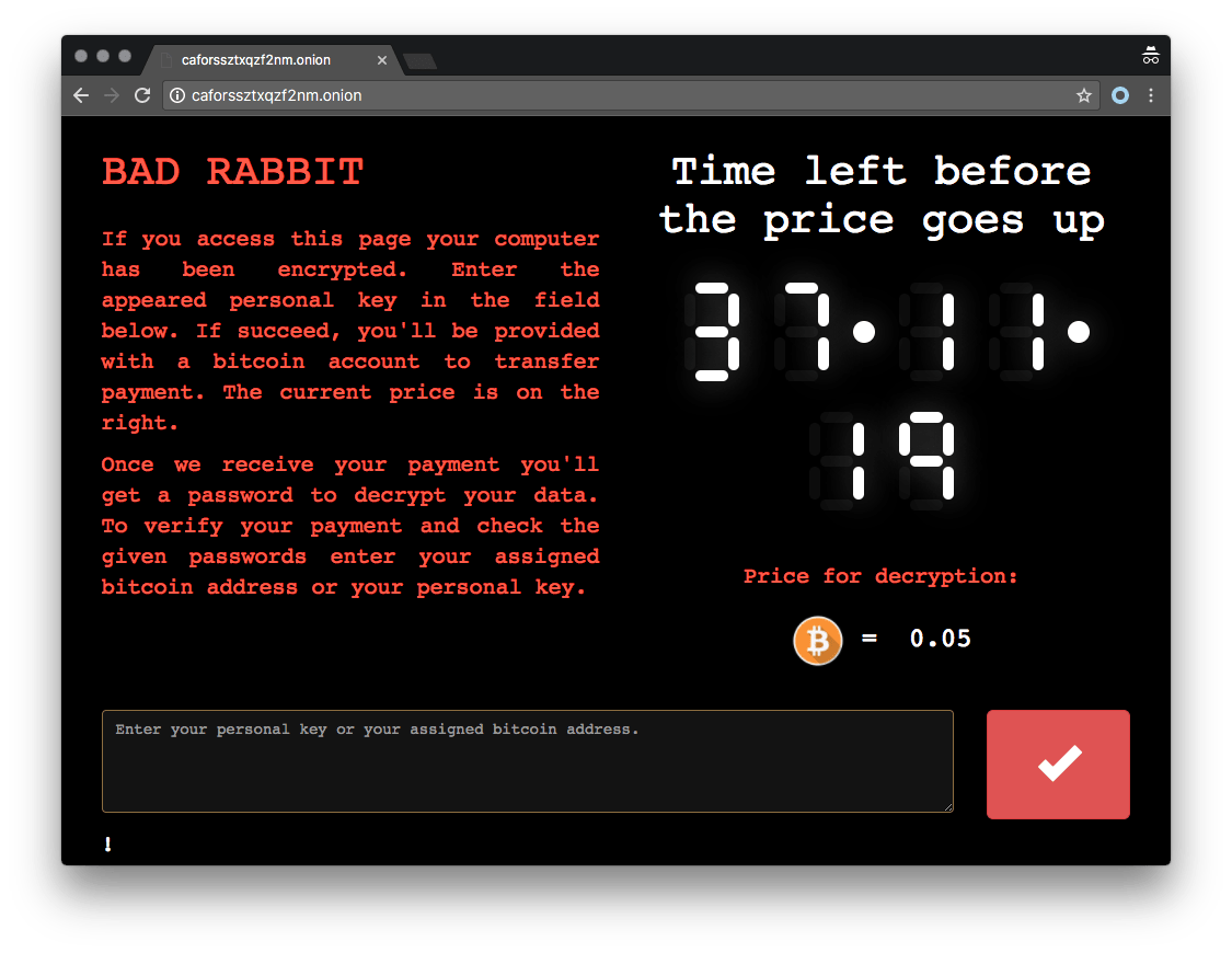 bad rabbit ransomware 2.png