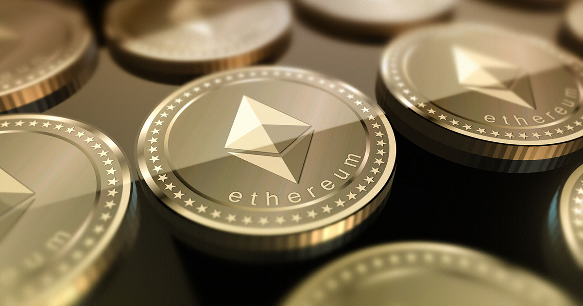 Ethereum Parity Wallet