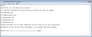 Cryptomix-ransomware-new