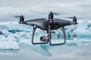 Dji-drones-2