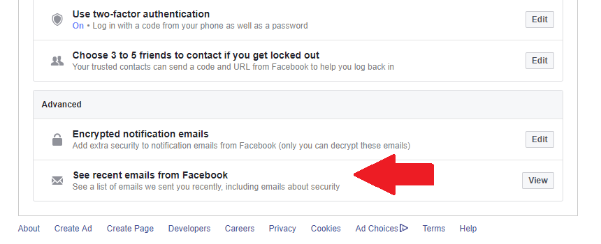 Facebook%20security%20feature