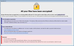 Shadow-ransomware-btcware-ransom-note
