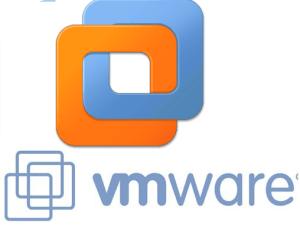VMware CVE-2020-3956