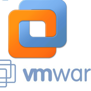 Recently disclosed CVE-2020-4006 VMware zero-day was reported by NSA