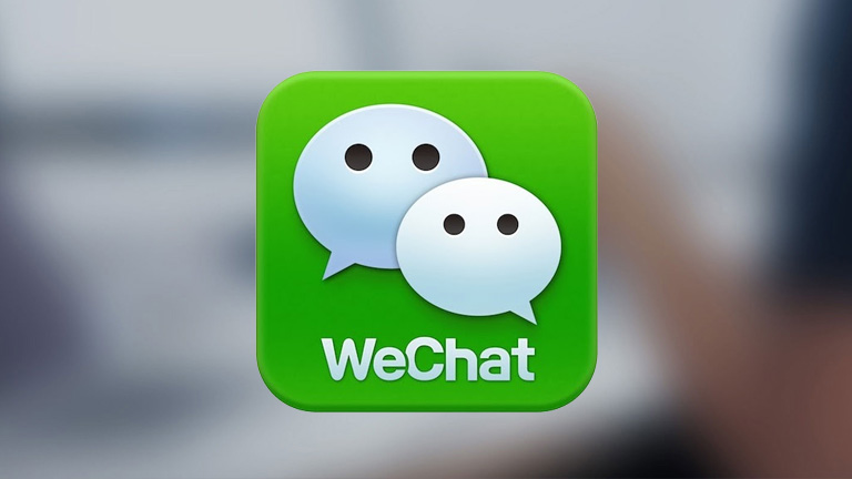 WeChat  - WeChat - WeChat is set to become China's official electronic ID systemSecurity Affairs