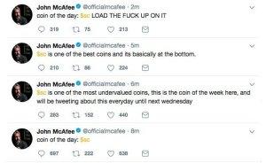 John-mcafees-twitter-accounts-hacked-4