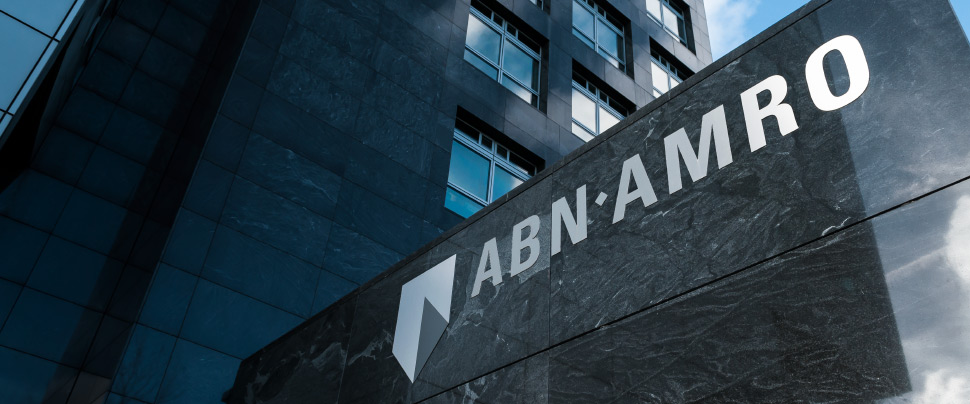 DDoS attack three dutch banks ABN_AMRO_Hoofdkantoor_04