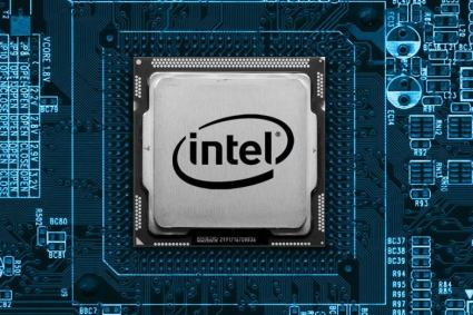 intel chip meltdown Spectre