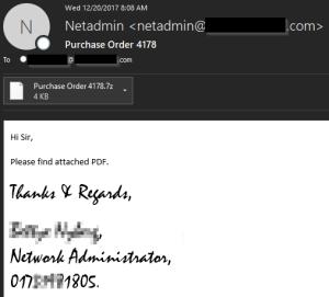Necurs-botnet-xmas-1220_js_eml