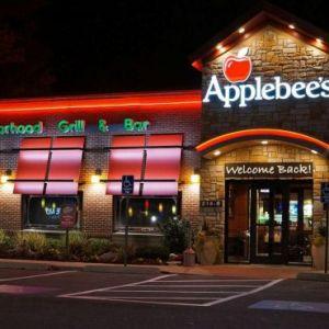 Applebee Restaurants Suffered Payment Card Breachsecurity