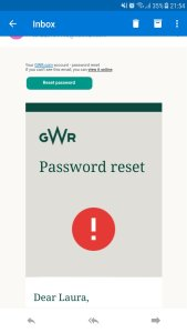Gwr-breach-notification