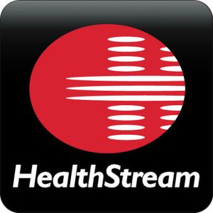 Health-stream