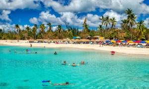 Sint Maarten hacking
