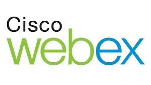 cisco webex WebExec