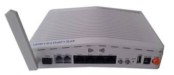 GPON Home Routers hack
