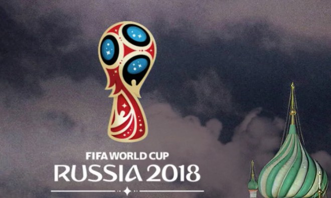 2018 Russia World Cup : Russian cyber spy may hack travelers