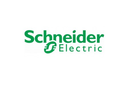Schneider Electric USB Drives