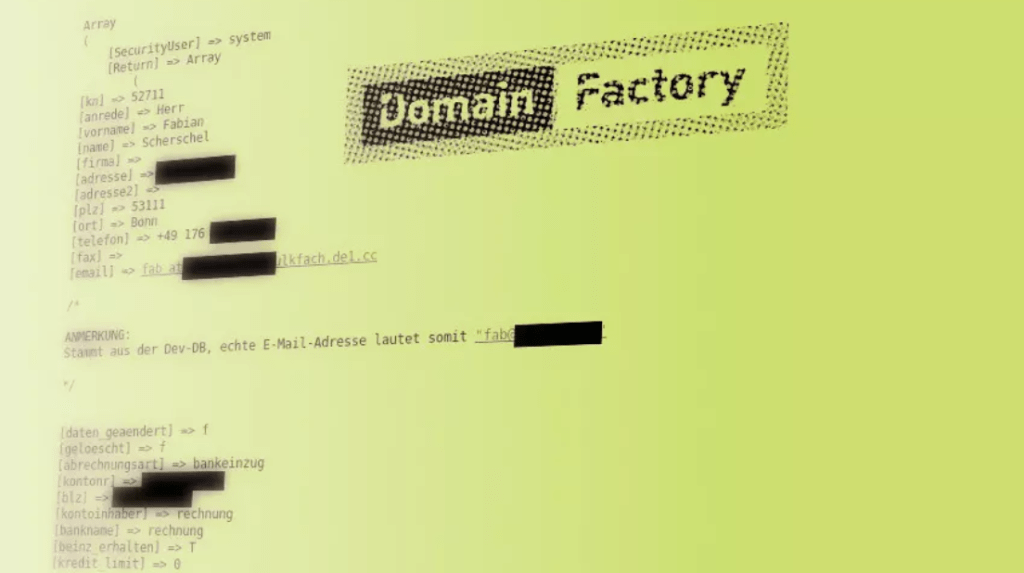 DomainFactory hacked 3.jpeg