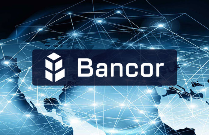 bancor exchange