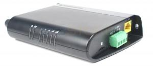 Netcomm-4g-lte-light-industrial-m2m-routers
