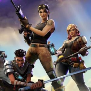 QnA VBage Multiple Fortnite flaws allowed experts to takeover players' accounts