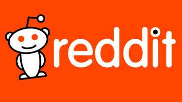 reddit data breach