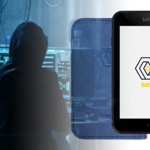 How hack cryptocurrency wallet