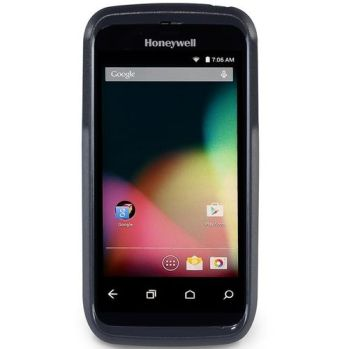 Honeywell Android-based handheld computers