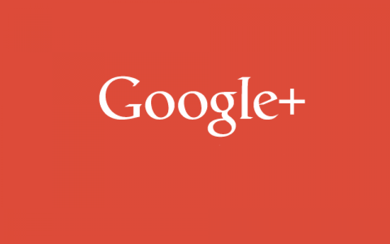 Google_Plus  - Google Plus - Google was aware of a flaw that exposed over 500,000 of Google Plus users, but did not disclose itSecurity Affairs