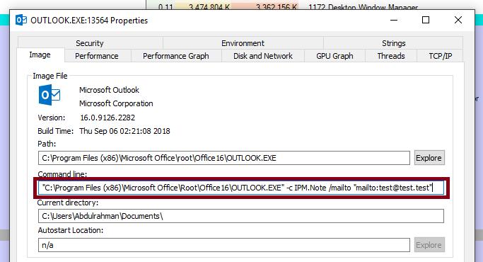 Microsoft Edge RCE 1