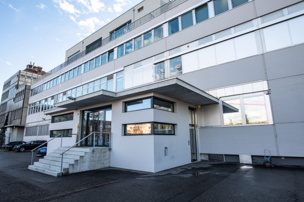 Getty-images-for-kaspersky-lab-the-zurich-transparency-center