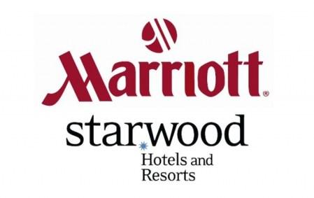 Marriott Starwood Data Breach