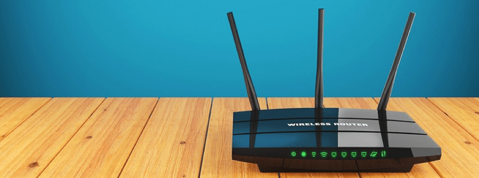huawei routers