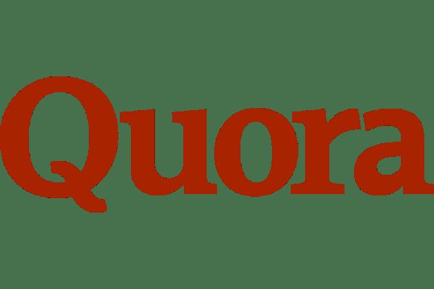 quora data breach