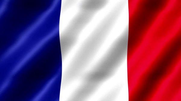 Travel-alert-registry-france