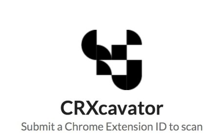 CRXcavator
