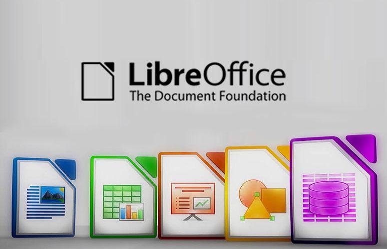 Libre-office-1