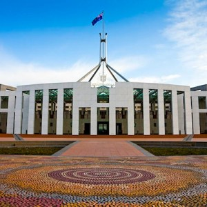 The Australian government aims at giving itself the power to manage the response of private enterprises to cyber attacks on critical infrastructure.