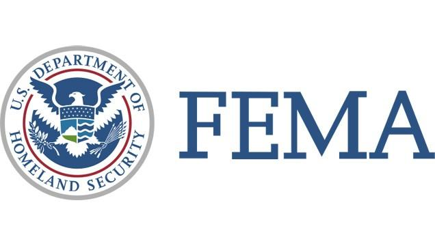 US FEMA agency suffered a data leak that exposed data of 2 3M