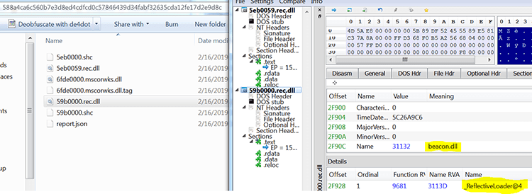 Threat actors using FrameworkPOS malware in POS attacksSecurity Affairs