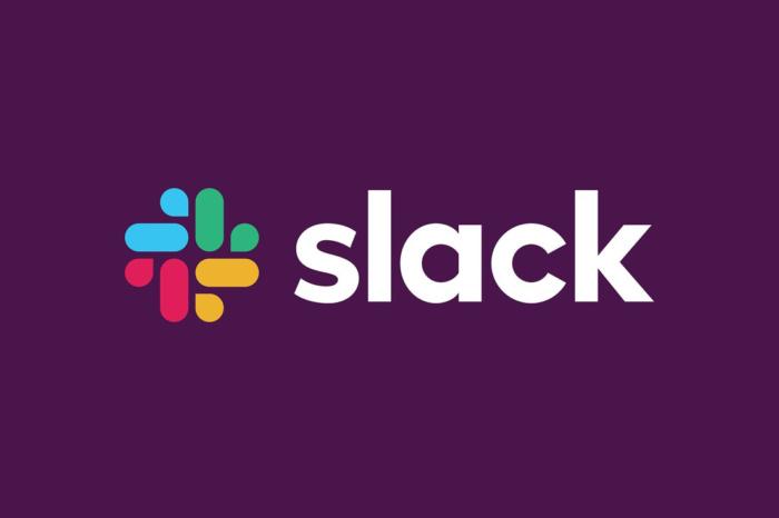 Slack Enterprise Key Management