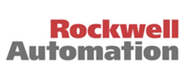 Rockwell Automation's MicroLogix