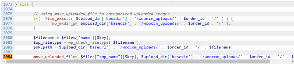 Experts release PoC exploit for flaw in WordPress WooCommerce