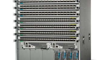 Cisco ASA is affacted by a privilege escalation flaw  Patch